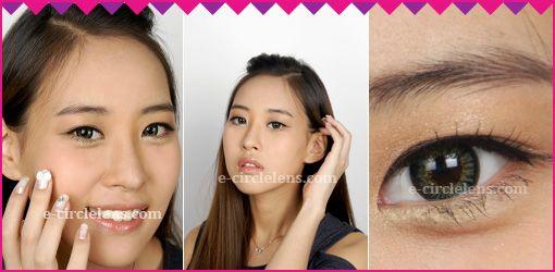 http://www.e-circlelens.com/shop/goods/goods_view.php?goodsno=379&category=011