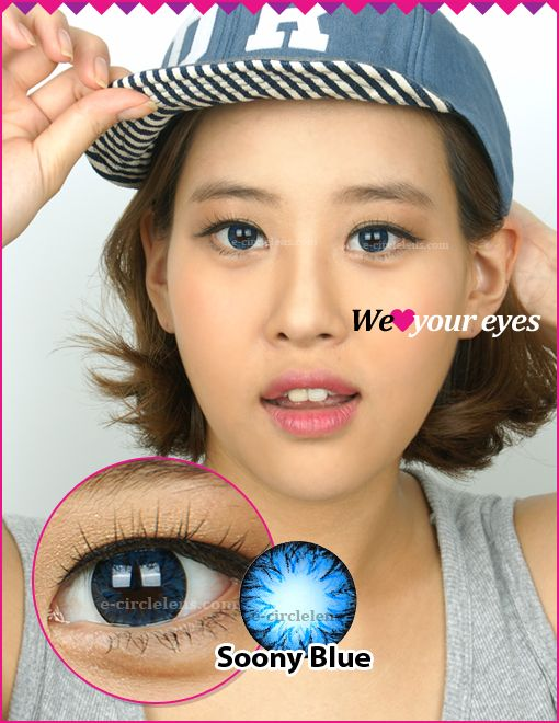 http://www.e-circlelens.com/shop/goods/goods_view.php?goodsno=859&category=016013001004
