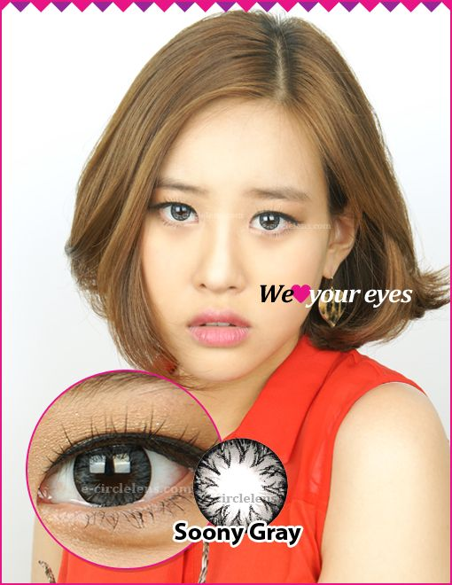 http://www.e-circlelens.com/shop/goods/goods_view.php?goodsno=861&category=019001003